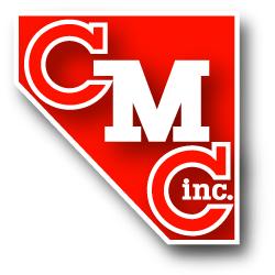 CMC Inc. Environmental Services Kentucky