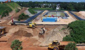 EPA Superfund Remediation